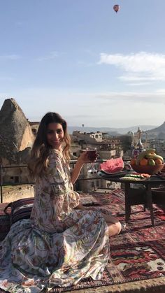 The best Instagram photo spots in Cappadocia, Turkey including the best hotels in Cappadocia. #Cappadocia #instagram #travelturkey | Cappadocia things to do in | cave hotels in Cappadocia Turkey | best hotels in Cappadocia | Instagram photo spots Cappadocia | What to do in Cappadocia | Cappadocia Instagram | Cappadocia travel | Cappadocia itinerary | most instagrammable places in the world | most instagrammable places in Turkey | places to go in Turkey | Turkey travel guide | Middle East…