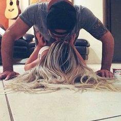 Relationship Goals (@couplegoals) • Instagram photos and videos