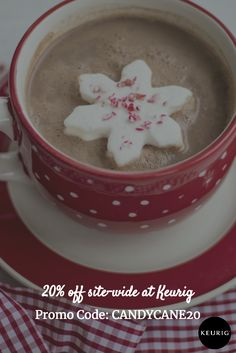 Pin by dealspotr on holiday deals pinterest pear tree greetings off at keurig site wide w this dealspotr community coupon m4hsunfo