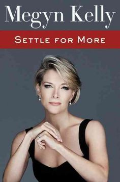 A top-rated cable news anchor presents a revelatory memoir that also imparts the values and lessons that have shaped her career, describing her tough-love family, her father's early death, the news events that led to her anchor position, and her ongoing feud with Donald Trump.