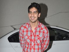 The accused that created a fake Facebook account of filmmaker Ayan Mukerji to threaten women has now been arrested.