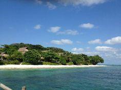 Nikoi Island - Riau Archipelago, Indonesia