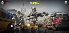 Call of Duty Multiplayer mode Call Of Duty Multiplayer, Battle Royale Game, Game Engine, Last Man Standing, Mobile Game, Special Forces, Best Games, Games To Play, Dog Tags