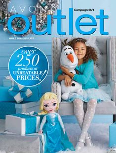 Avon Campaign 1 2016 brochures online - browse the Avon catalog, Meet Mark, and Avon Outlet book. See all of the Avon flyers for the current campaign. Brochure Online, Avon Brochure, Avon Catalog, Catalog Online, Avon Outlet, Avon Sales, Free Catalogs, Avon Online, Avon Representative