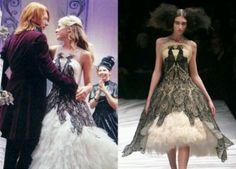 Wedding dress<3