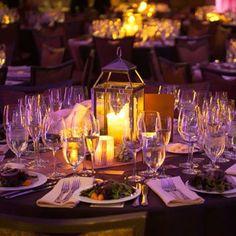 4 Rustic Country Wedding Ideas For Unique Weddings Simple Weddings, Romantic Weddings, Elegant Wedding, Dream Wedding, Rustic Weddings, Wedding Planning Boards, Wedding Planning On A Budget, Budget Wedding Flowers, Wedding Reception