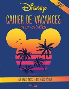 Cahier de vacances Disney  http://123promos.fr/boutique/jeux-video/plates-formes/playstation-4/jeux/cahier-de-vacances-disney/