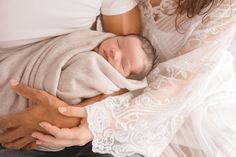 Séance nouveau-né en Studio Studio, Photos, Small Boy, Baby Born, Pictures, Studios