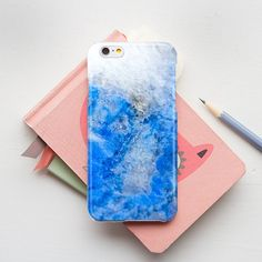 iPhone 6 Case Marble iPhone 6 Plus Case White Gray iPhone 5S Case Granite iPhone 4S Case Stone iPhone Case Cover Marble Texture