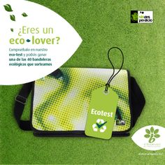 Fraaie recycled tas. Recycling, Lifestyle, Upcycle