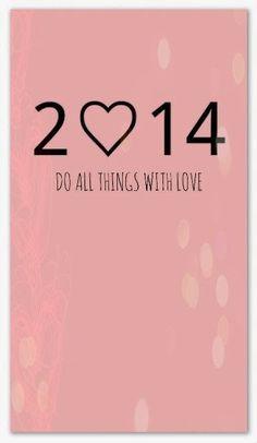 2014-2.jpg 387×666 pixels