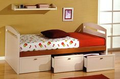 Resultados de la Búsqueda de imágenes de Google de http://casa-web.com.ar/wp-content/uploads/2011/05/cama-nido-con-cajones76-B.jpg