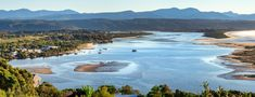 Plettenberg Bay, South Africa. South Africa, Landscape, Outdoors, Rivers, Africa, Outdoor, River, Nature, Corner Landscaping