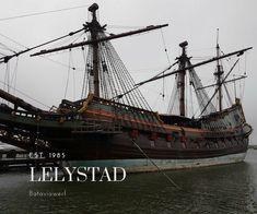 Bataviawerf in Lelystad Der Nachbau der Batavia dauerte 10 Jahre und dies wollten wir nun mit eigenen Augen sehen! Holland, Sailing Ships, Boat, 10 Years, Netherlands, Eyes, Vacation, Viajes, The Nederlands