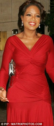 lady in red dress - Bing Images