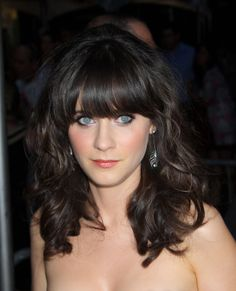 100800d1213647820-zooey-deschanel-happening-premiere-pink-cleavage-dress-5.jpg 1,280×1,580 pixels
