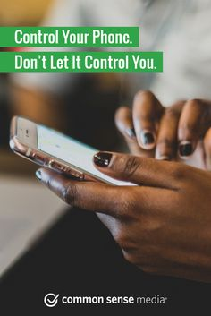 When it comes to our phones and other digital technology, we might not be as savvy as we think. Don't Let, Let It Be, Common Sense Media, Digital Citizenship, Digital Technology, Role Models, Counseling, Leadership, Phones