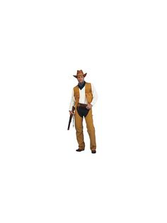 Welcome to the wild, wild west. Be the ruler or your own ranch this Halloween in our Men's Cowboy Costume Cowboy Costumes, Halloween Costumes, Wild West Costumes, Costume Supercenter, A Night To Remember, We The Best, Ruler, Ranch, Stuff To Buy
