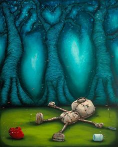 """New Release """" When Love Bugs Bite"""" Fabio Napoleoni What the heart wants the heart needs is discover in a Fabio Napoleoni paintings. Vintage elements, with sorrow and moments that uplift the soul are a"""
