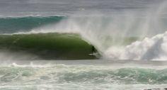 North Point Free Surf Drug Aware