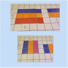Scenariusz 1 - Propozycje zabaw rozwijających kompetencje matematyczne dzieci – Wiki Mistrzowie Kodowania Contemporary, Rugs, Home Decor, Farmhouse Rugs, Decoration Home, Room Decor, Floor Rugs, Rug, Carpets