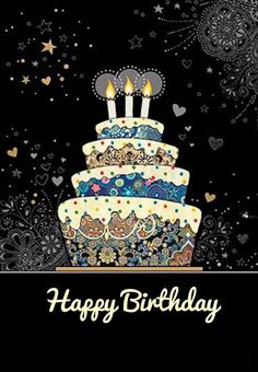 Happy Birthday Wishes Messages - Bday Status with Bday Images Happy Birthday Wishes Messages, Birthday Message For Friend, Birthday Blessings, Happy Birthday Quotes, Happy Birthday Greetings, Birthday Love, Friend Birthday, Happy Quotes, Birthday Quotes For Best Friend