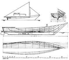 Indigenous Boats: November 2010