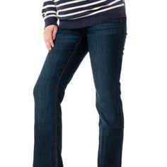 Maternity Jeans - Skinny jeans for pregnancy | JoJo Maman Bébé ...