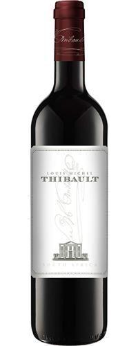 De Wetshof Louis Michel Thibault South African Wine, Wine Vineyards, Michel, Wines, Bottle, Flask, Jars