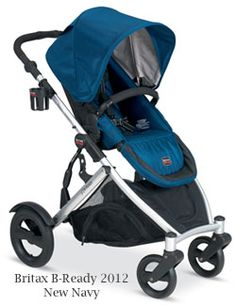 Britax Stroller News for 2012 - what's new, what's being retired, and what's been improved! Britax Stroller review news for parents! http://www.shopaholicmommy.com/shopping/britax-stroller-news-updates-for-2012/