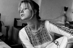 Helen Mirren, 1969 - Imgur