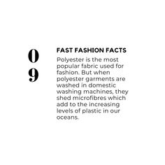 We're so passionate about sustainable fashion and minimising our carbon footprint that we only use sustainably sourced natural leather and materials. Fashion Words, Fashion Quotes, Fast Fashion, Slow Fashion, Sustainable Clothing, Sustainable Fashion, Fashion Infographic, Fashion Design For Kids, Ethical Fashion Brands