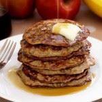 10 Incredible Paleo Breakfast Recipes