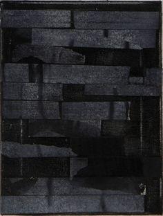 Nazafarin Lotfi, Untitled (2011)
