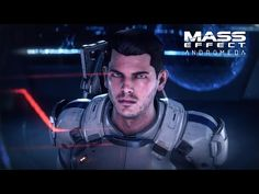 BioWare Get More Serious About 'Mass Effect: Andromeda' Updates, Weapons and Multiplayer Received Much Attention In The Latest Patch [VIDEO] : Tech : University Herald
