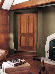 The concept of the #interiordesign was antique, fabulous!