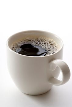 Coffee is good for you—unless it's not! Numerous studies have linked drinking coffee with positive health effects like reduced risk of #obesity, diabetes, and heart disease. However, recent research suggests that the effects of #coffee on health aren't the same for everyone, and may depend on genetics and other factors.