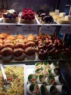 Food from rockenwagner