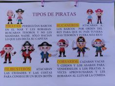 Piratas Pirate Theme, Peter Pan, Vikings, Sailor, Family Guy, Baseball Cards, Books, Fictional Characters, Killian Jones