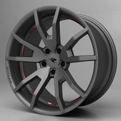 """New """"Outlaw"""" Mustang Wheels from Classis Design Concepts: CDC's wheel is available in a High Gloss Hyper Silver, Gloss Black or Satin dark Gunmetal finish. Weld Wheels, Jdm Wheels, Truck Wheels, Wheels And Tires, Mustang Parts, Mustang Wheels, 2017 Ford Mustang, Black Mustang, Replica Wheels"""