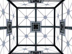 Cube 2 :Hypercube(2002)Canada__My Rating:4.8/10__Director:Andrzej Sekula__Stars:Kari Matchett、Geraint Wyn Davies、Grace Lynn Kung、Matthew Ferguson、Lindsey Connell