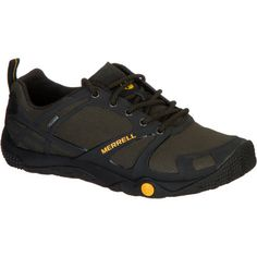 Merrell Proterra Sport Gore-Tex Hiking Shoe - Men\\\'s