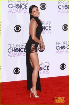 Ashley Benson, Lucy Hale, Troian Bellisario, & Shay Mitchell Hit Up People's Choice Awards 2016: Photo #911944. The stars of Pretty Little Liars make their big arrival for the 2016 People's Choice Awards held at the Microsoft Theater on Wednesday (January 6) in Los Angeles.…