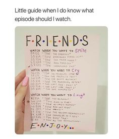movie and tv shows Trendy Funny Friends Tv Show Memes Friends Episodes, Friends Moments, Friends Show, Friends List, Funny Friends, Friends Scenes, Friends Cake, Ross Geller, Things To Do When Bored