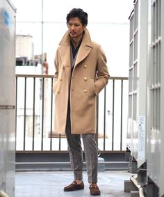 The things I like and make life worth living, in short all things beautiful. Mens Fashion Suits, Mens Suits, Fly Gear, Look Good Feel Good, Suit Accessories, Men Looks, Teen Fashion, Formal Fashion, Casual Shirts