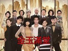 xem phim >> http://iphim.vn  hài tết 2015 >> http://iphim.vn/phim-hai-tet phim hay nhat >> http://phimhaynhat.vn