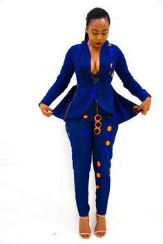African fashion is available in a wide range of style and design. Whether it is men African fashion or women African fashion, you will notice. Latest African Fashion Dresses, African Dresses For Women, African Print Dresses, African Print Fashion, Africa Fashion, African Attire, African Wear, African Women, African Prints