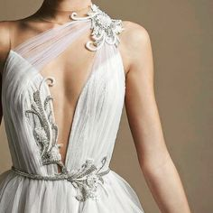 Intriguing #elihavsasson...More interesting details to recreate. Adjust to fit your style & budget.