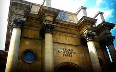 Burse oferite de britanici pentru studentii romani