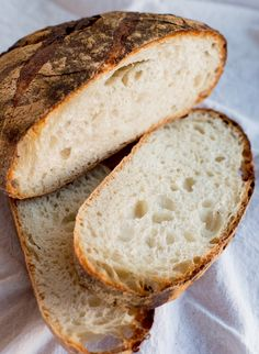 The Economy of Bread: Simple French Bread http://ruhlman.com/2015/09/the-economy-of-a-loaf/